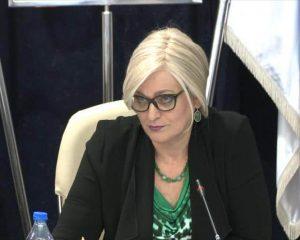 Tабаковић: Повећана стабилност финансиjског система