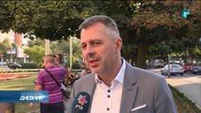 Нови Сад помаже Бањалуци